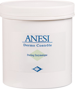 ANESI DERMO CONTROLE Энзимный пилинг PEELING ENZYMATIQUE