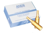 ANESI INDUCTION O2 Кислородный комплекс OXYGENANTING COMPLEX