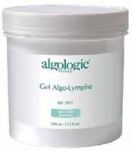 Гель альголимфатический GEL ALGO-LYMPHE (500 мл)